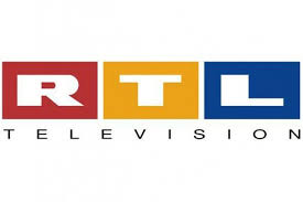 Snimamo i montiramo videe namijenjene Internetu i društvenim mrežama za digitalni odio RTL televizije